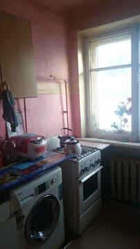 Продажа комнаты в Автозаводском р-не - Фото 5