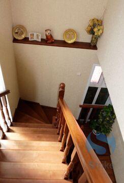 Продажа дома, Тюмень, Тер. СНТ Тюменец - Фото 3