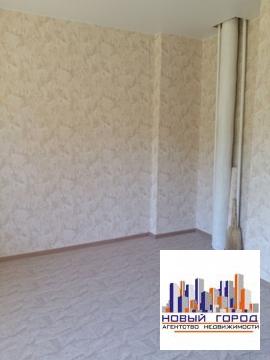 Продам комнату Комната 14.5 м в 3-к квартире. - Фото 2