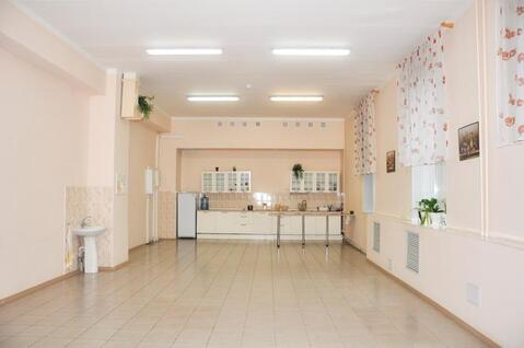 Административно-производственный комплекс 2100 кв.м. на 30 сотках, 5 . - Фото 2
