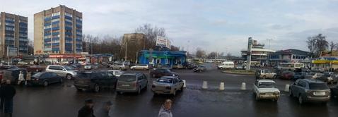 В аренду магазин на станции . г.Чехов