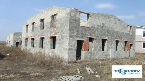 Продажа псн, Петровский, Красноармейский район - Фото 1