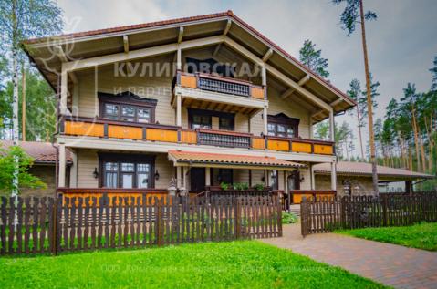 Продажа дома, Екатеринбург, Доломитовая - Фото 2
