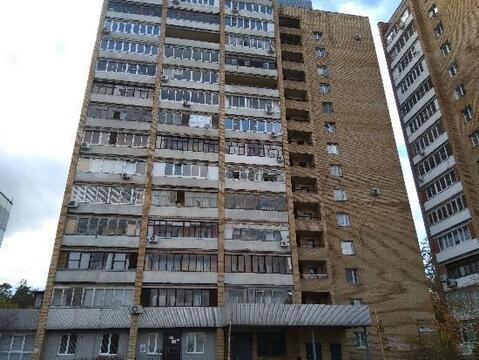 Продажа квартиры, Тольятти, Чайкиной - Фото 2