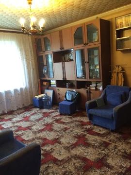 Продам 4-комнатную квартира ул. Татьяны Барамзиной 70 - Фото 4