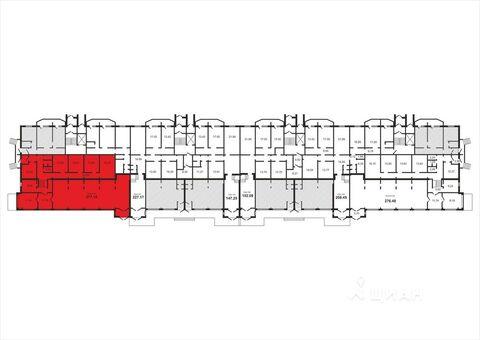 Продажа торгового помещения, Брянск, Ул. Флотская - Фото 2