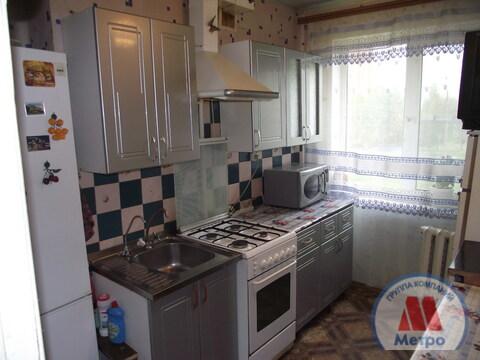 Квартира, ул. Комсомольская, д.67 - Фото 5