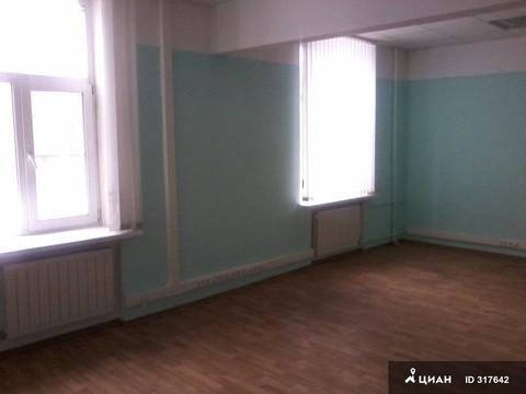 Офис 80 кв.м. м.вднх - Фото 3