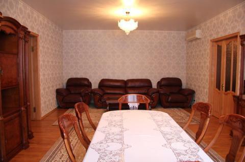 Сдается домовладение в Пятигорске - Фото 4