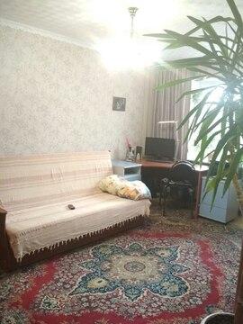 Продажа квартиры, Череповец, Ул. Данилова - Фото 4