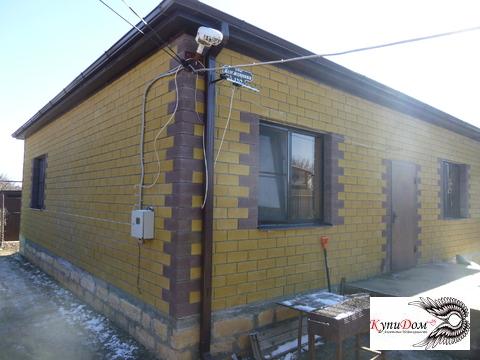 Продам дом с хорошим ремонтом в Михайловске - Фото 4