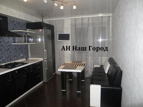 1-комнатная квартира на ул. Безыменского, 17г - Фото 1