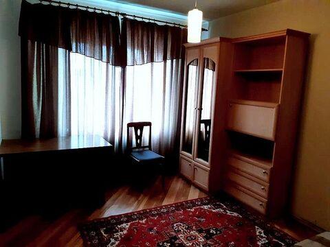 Продажа квартиры, Краснодар, Ул. Смоленская - Фото 5