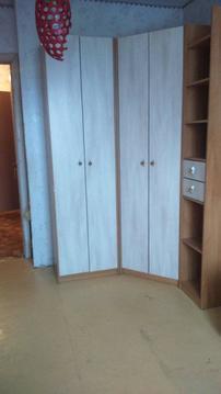 Сдается 2-комнатная квартира на ул.Добросельская, 161 - Фото 2