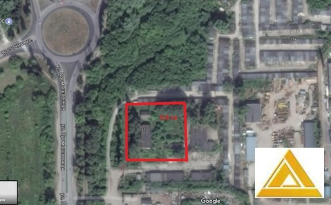 Производственная база в Новочебоксарске - Фото 4
