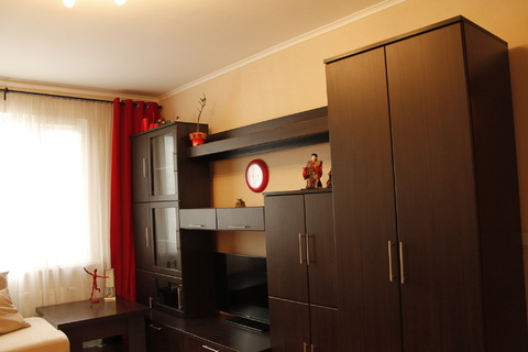 Очень привлекательное предложение-Новый Год в новой квартире! - Фото 3