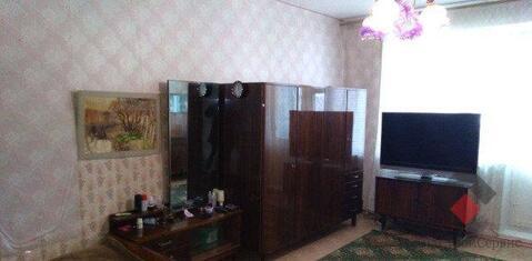 Продам 1-к квартиру, Тучково, микрорайон Восточный 21а - Фото 1