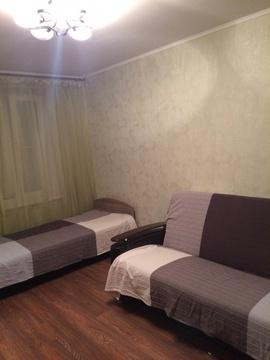 Сдам квартиру на Менделеева 58 - Фото 3