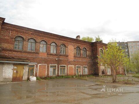 Аренда псн, Челябинск, Ул. Ярославская - Фото 1