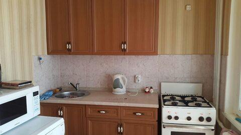 Продам 2-х ком квартиру ул. 295 Стрелковой дивизии - Фото 5