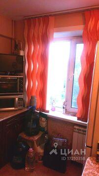 Продажа квартиры, Архангельск, Проспект Советских Космонавтов - Фото 2