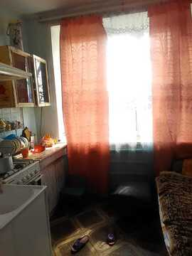 Сдам квартиру в поселке Пролетарский. - Фото 2