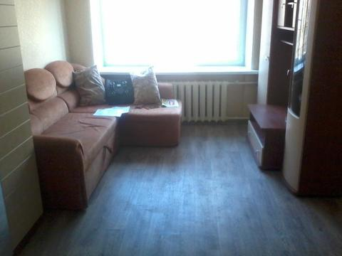 Огромная квартира с изолированными комнатами - Фото 2