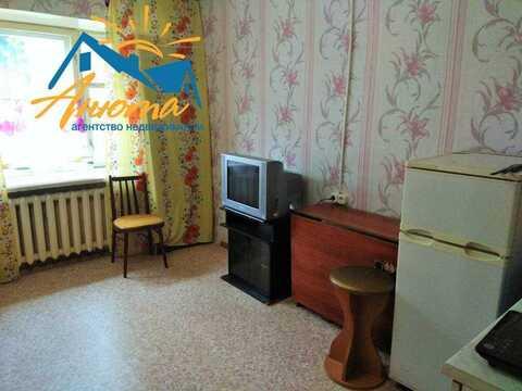 Аренда комнаты в общежитии в городе Обнинск улица Ленина 77 - Фото 3