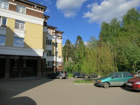 Продам 2-к квартиру, Балашиха г, улица Черняховского 34а - Фото 1