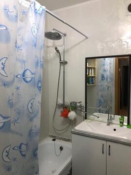 Продажа квартиры, Стрелецкое, Белгородский район, Королева 38 - Фото 2