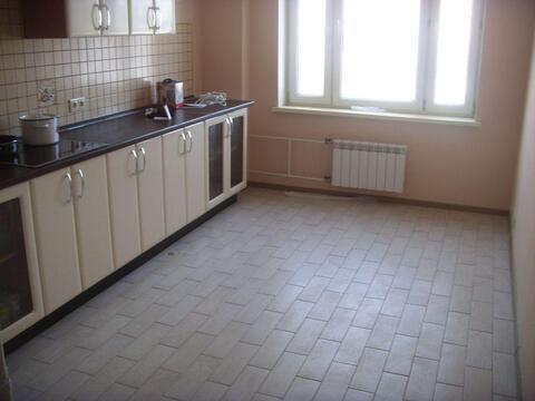 Комната без хозяев Красногорск ул. Спасская д.10 - Фото 2