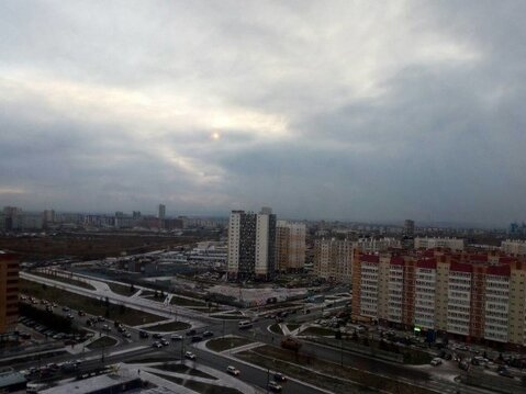 Алексеева 14 Красивая полностью меблированная - Фото 3