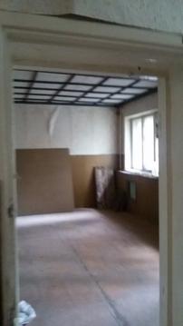 Продам нежилое помещение в г.Златоусте - Фото 2
