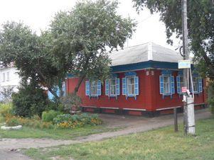 Продажа дома, Калачинск, Калачинский район, Ул. Семашко - Фото 1