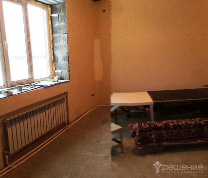 Продам дом 178 кв.м, с. Ракитное, квартал Лесная поляна - Фото 5