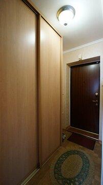 Купить Двухкомнатную Квартиру с ремонтом, мебелью и встроенным гаражом - Фото 5
