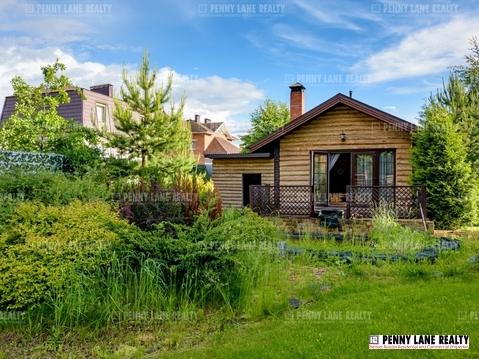 Продажа дома, Картмазово, Московский г. п. - Фото 3