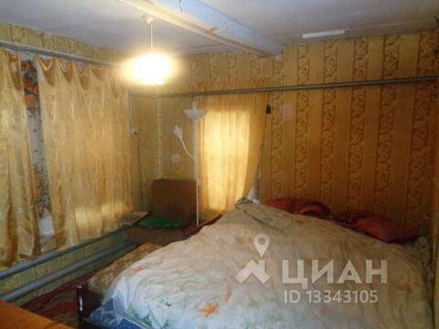 Продажа дома, Ковровский район, 34 - Фото 2