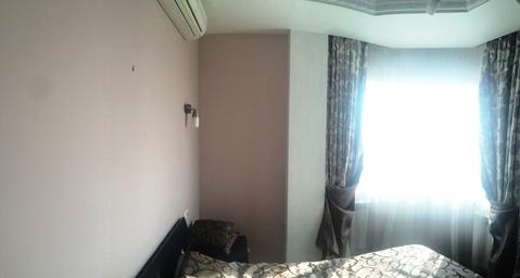 2х комнатная квартира Ногинск г, Климова ул, 25 - Фото 4