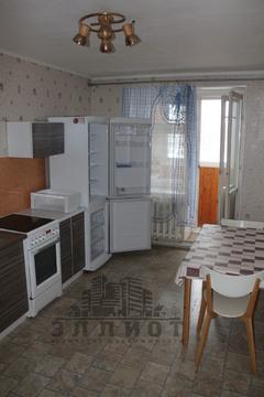 Продается 1-комнатная квартира в г. Ивантеевка - Фото 2