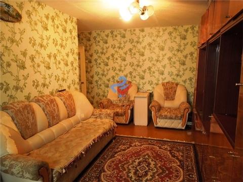 Комсомольская д.37 - Фото 1