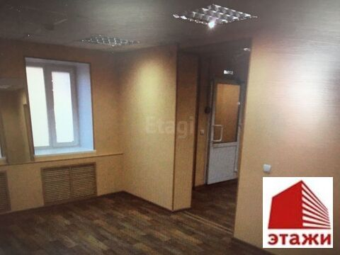 Продажа офиса, Муром, Ул. Войкова - Фото 4