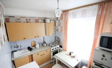 4-к квартира ул. Антона Петрова, 216 - Фото 2