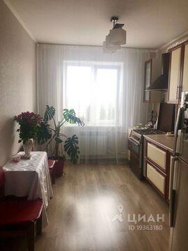 Аренда квартиры, Ставрополь, Юности пр-кт. - Фото 2