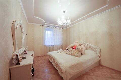Улица Фрунзе 34; 3-комнатная квартира стоимостью 6000000р. город . - Фото 5