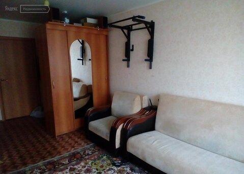 Аренда комнаты, Белгород, Ул. Гостенская