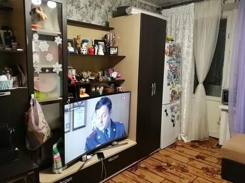 Продается комната 13м2 г.Жуковский, ул.Строительная 4 - Фото 2
