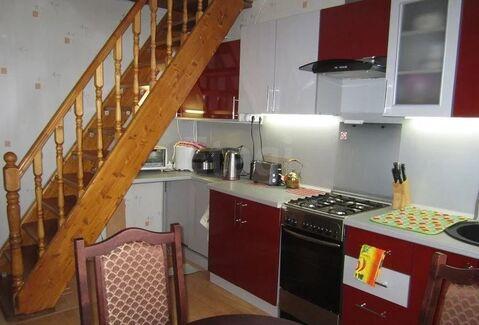 Продам 2-этажн. дом 200 кв.м. Пенза - Фото 3
