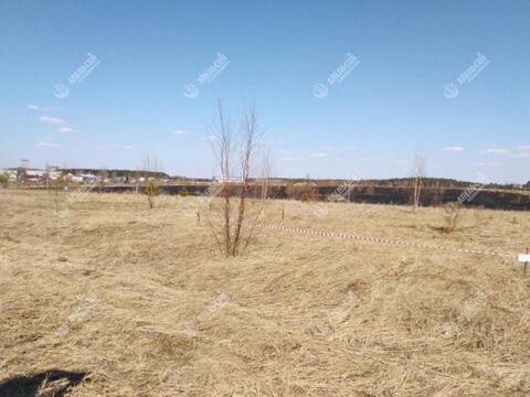 Продажа участка, Ковров, Ковров - Фото 2