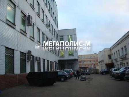 Продажа офисного здания 2 этажа - Фото 1